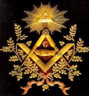 Jewish+Freemasonry.jpg