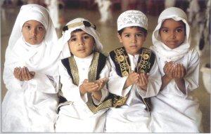 muslim_children_in_south_africa.jpg