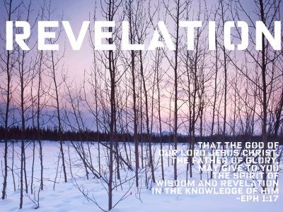 98f49-revelation