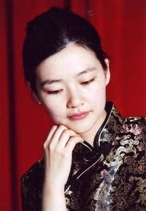 Composer Leilei Tian