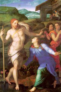 Bronzino-Noli(536x800)