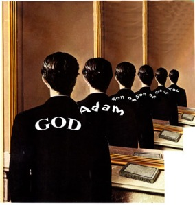 god-adam-you