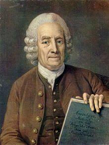220px-Emanuel_Swedenborg_full_portrait
