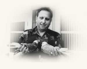 president-monson-with-pigeons-biography