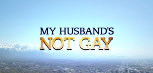 my-husbands-not-gay-on-tlc-video