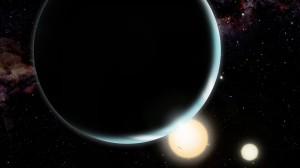 Kepler34-e1391231694437