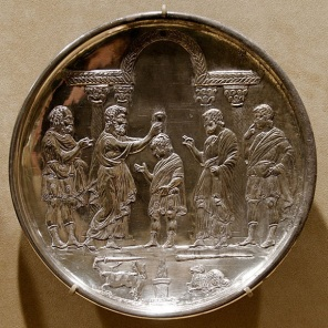 599px-silverplatedavidsaulmet17.190.397