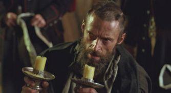 Les-Mis-Hugh-Jackman-candlesticks