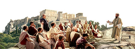 apostle-paul-teaching_1525315_inl