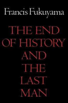 The_End_of_History_and_the_Last_Man
