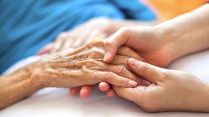 Sixty-and-Me-What-is-the-Difference-Between-Palliative-Care-and-Hospice-Care