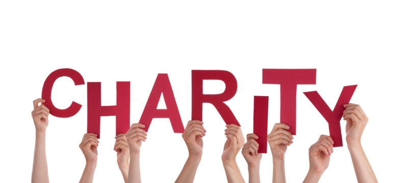 More Charity for Bad Examples? – Wheat & Tares
