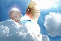 f79fe-babyangel
