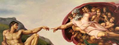 god-adam