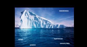belief-ice-berg