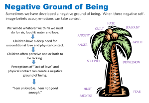 negative-ground-of-being