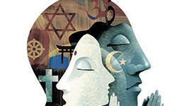 religion-identity-small