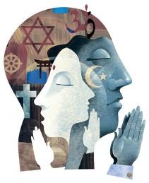 religion-identity