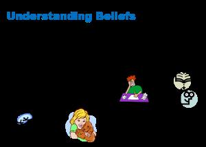 understanding-beliefs