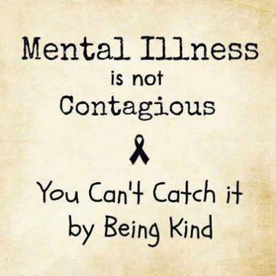 mental-ill-kind