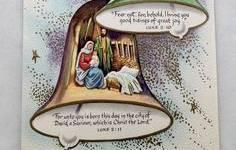 bell-nativity-r