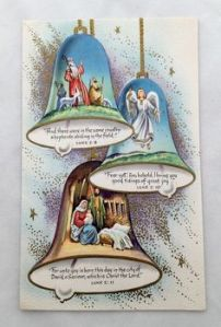 bell-nativity