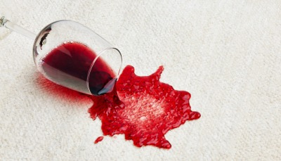 carpet-cleaning-red-wine1