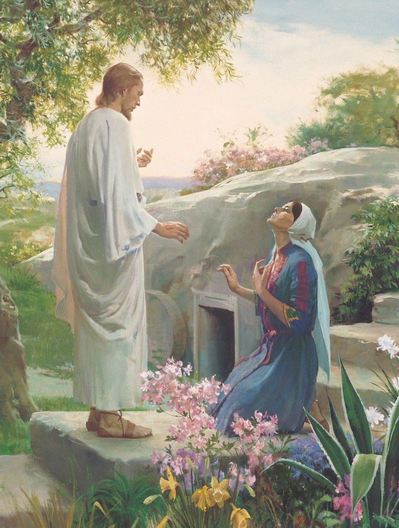 mary-the-resurrected-christ-0001233-full