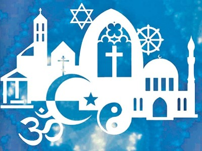 secular-diversity
