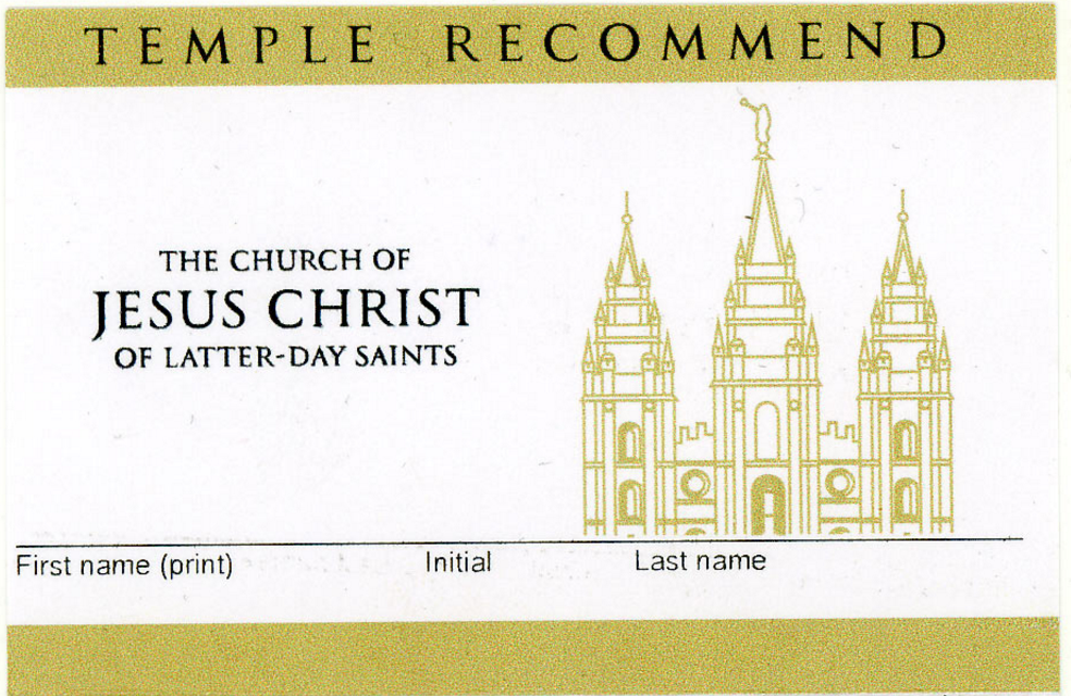 lds temple clipart