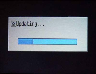 updating475