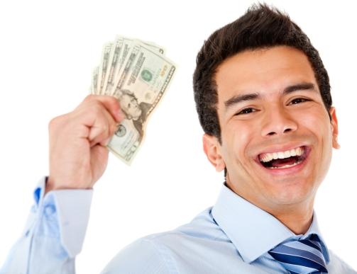 negotiate-salary-recession