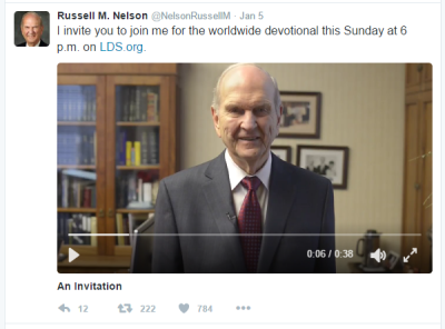 nelson-prep-for-devotional-2017