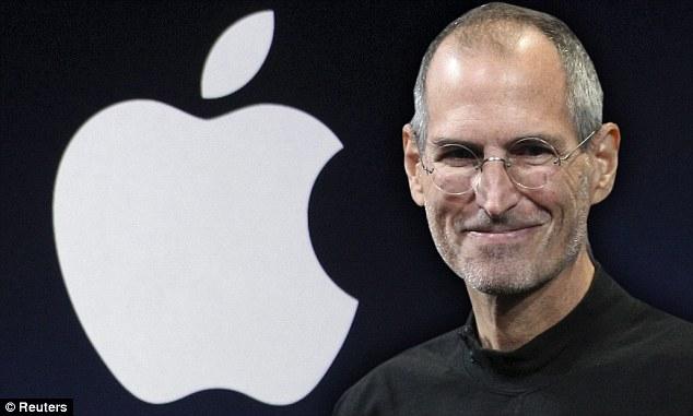Steve Jobs vs. Joseph Smith – Wheat & Tares