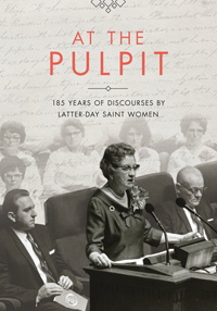 at_the_pulpit_jacket_marketing