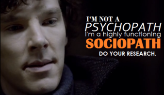 high-functioning-sociopath