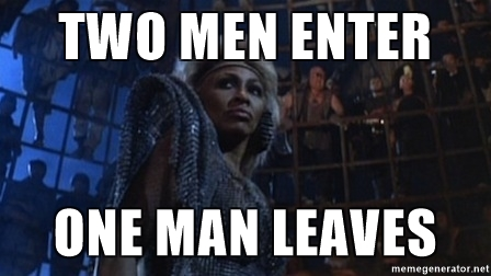 two-men-enter-one-man-leaves