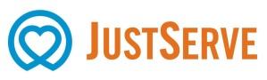 justServe