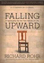 fallingup