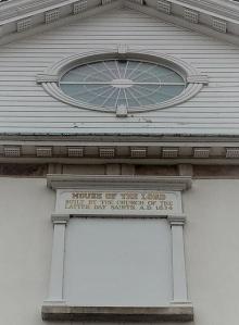 kirtland-temple-facade