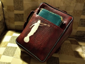 angel-moroni-scripture-case
