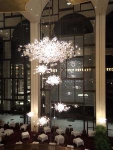 metropolitan-opera-foyer
