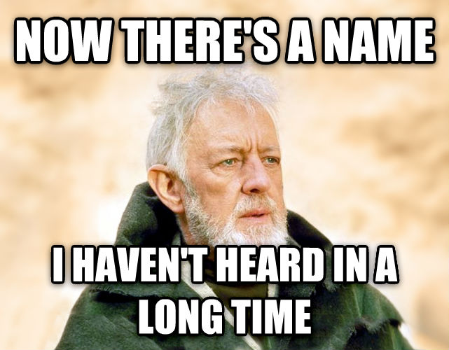 obi-wan-name-change.jpg?w=641