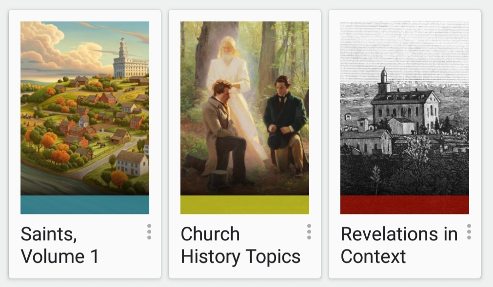 Joseph Smith's Polygamy Volume 1a: History