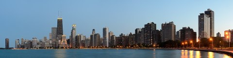 1340px-Chicago_from_North_Avenue_Beach_June_2015_panorama_2