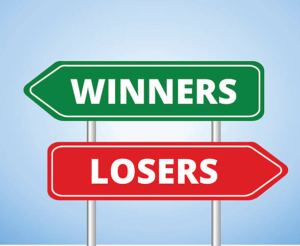 Conference Rumors Winners and Losers – Wheat & Tares