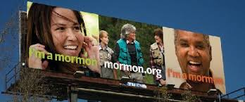 I'm a Mormon': Media campaign seeks to dispel misconceptions about ...
